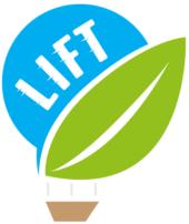 LIFT H2020