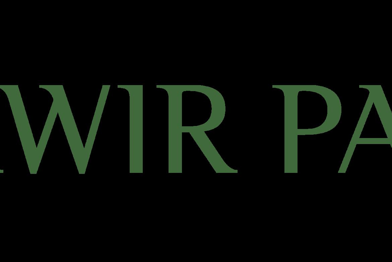 IRWiR PAN